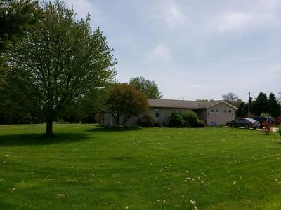 9470 BERLIN RD, Huron, OH 44839 - Photo 2