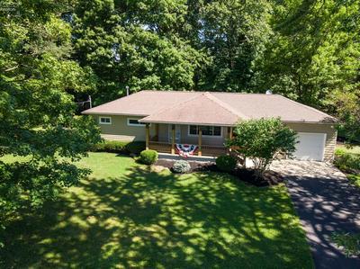 15219 GARFIELD RD, Wakeman, OH 44889 - Photo 2