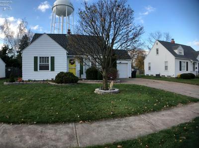 109 SCHILLER AVE, Sandusky, OH 44870 - Photo 1