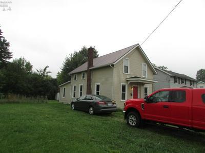115 N HESTER ST, Norwalk, OH 44857 - Photo 2
