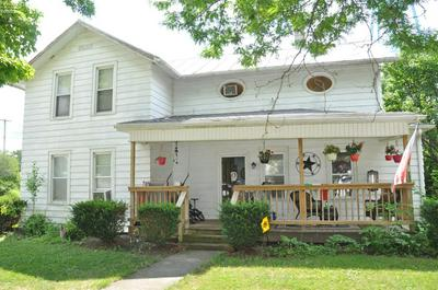 120 S MAIN ST, Lindsey, OH 43442 - Photo 1