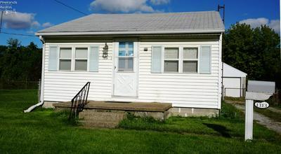1313 E PARISH ST, Sandusky, OH 44870 - Photo 1