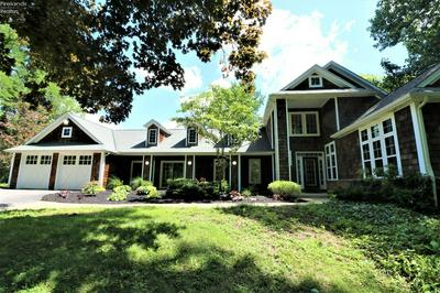 13973 GORE ORPHANAGE RD, Wakeman, OH 44889 - Photo 1