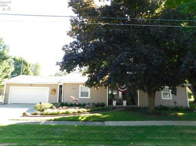 9 HOMEWOOD AVE, Norwalk, OH 44857 - Photo 1