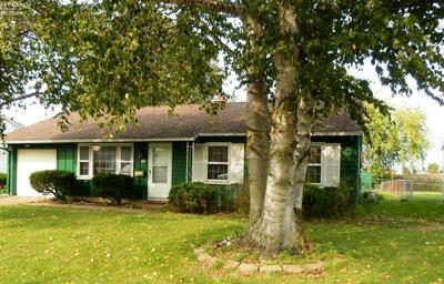 2911 BAYVIEW, Sandusky, OH 44870 - Photo 1