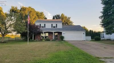 7410 PARKER RD, Castalia, OH 44824 - Photo 1