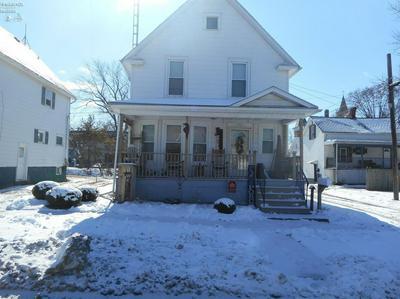 111 W MAPLE ST, WILLARD, OH 44890 - Photo 1