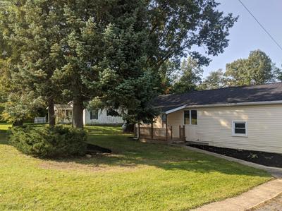 4649 EN RD, Norwalk, OH 44857 - Photo 2