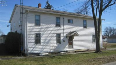 109 BROADWAY ST, Republic, OH 44867 - Photo 1