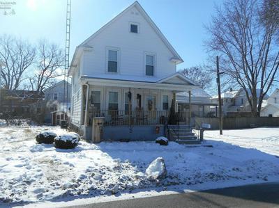 111 W MAPLE ST, WILLARD, OH 44890 - Photo 2