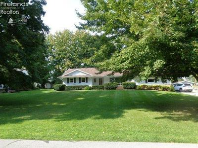 347 WILLOW DR, Plymouth, OH 44865 - Photo 1