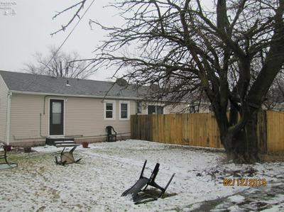 1513 N FOREST DR, Sandusky, OH 44870 - Photo 2