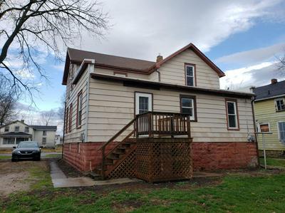 215 SANDUSKY AVE, Fremont, OH 43420 - Photo 2