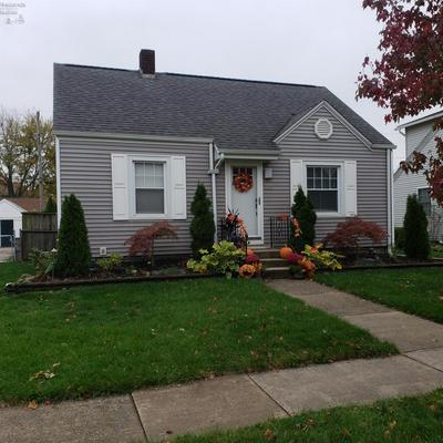422 E PARISH ST, Sandusky, OH 44870 - Photo 1