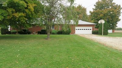 1730 WASHINGTON RD, Norwalk, OH 44857 - Photo 1
