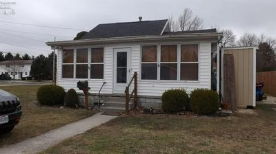 115 LIBERTY ST, CLYDE, OH 43410 - Photo 2