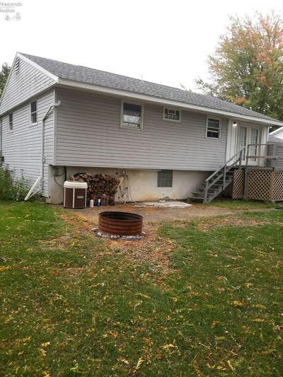 61 SPINO CT, Norwalk, OH 44857 - Photo 2