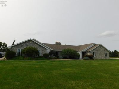 1441 OLD STATE RD N, Norwalk, OH 44857 - Photo 1