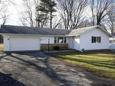 3 OLD STATE RD N, NORWALK, OH 44857 - Photo 1