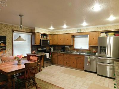 9 HOMEWOOD AVE, Norwalk, OH 44857 - Photo 2