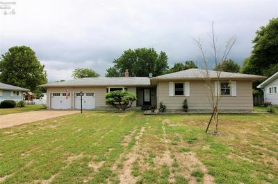 5704 DEBRA DR, Castalia, OH 44824 - Photo 1
