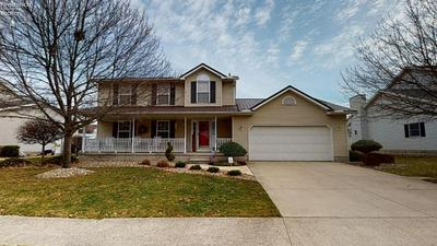 807 ARMSTRONG DR, Willard, OH 44890 - Photo 2