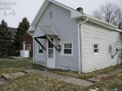 1206 WILLARD ST, BUCYRUS, OH 44820 - Photo 1
