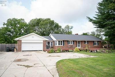 4453 STATE ROUTE 60, Wakeman, OH 44889 - Photo 2