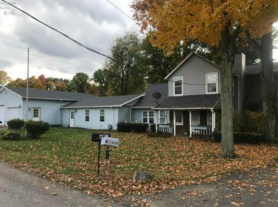4681 EN RD, Norwalk, OH 44857 - Photo 1