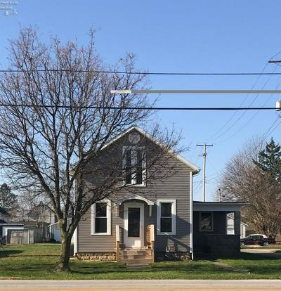 140 N JEFFERSON ST, Fremont, OH 43420 - Photo 2