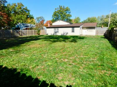 4973 OAKVIEW DR, Other, OH 44089 - Photo 2