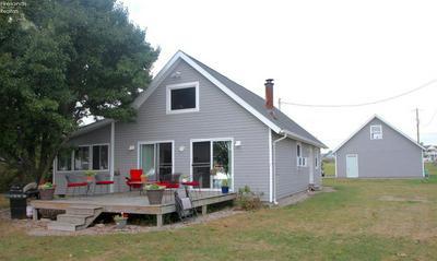 234 MCGETTIGAN LN, KELLEYS ISLAND, OH 43438 - Photo 1