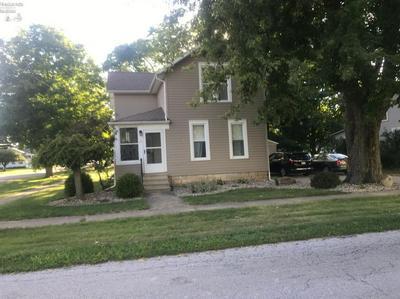 20 N HAMITON STREET, Monroeville, OH 44847 - Photo 1