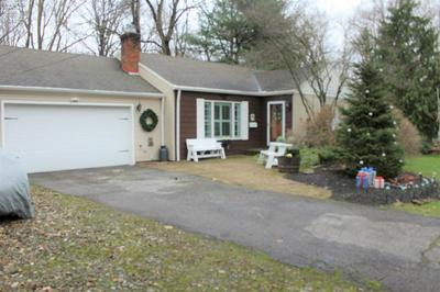 5991 LOUIS DR, North Olmsted, OH 44070 - Photo 2