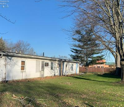56 CLINE ST, Norwalk, OH 44857 - Photo 2