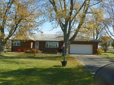 2115 TIFFIN RD, Fremont, OH 43420 - Photo 1
