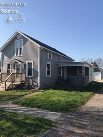 140 N JEFFERSON ST, Fremont, OH 43420 - Photo 1