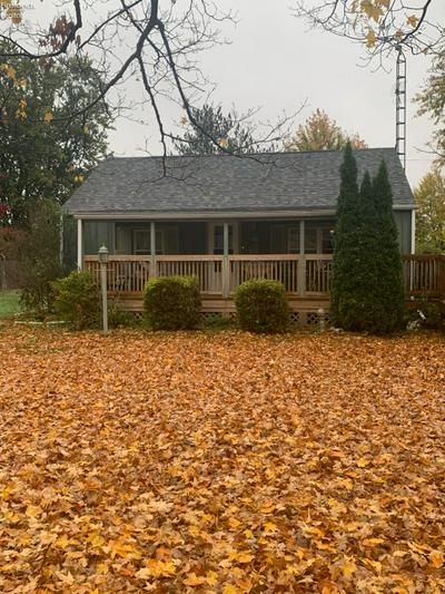 15 S KNIFFIN ST, Greenwich, OH 44837 - Photo 1