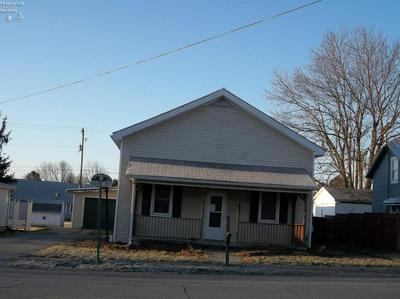 100 EDEN ST, ATTICA, OH 44807 - Photo 1