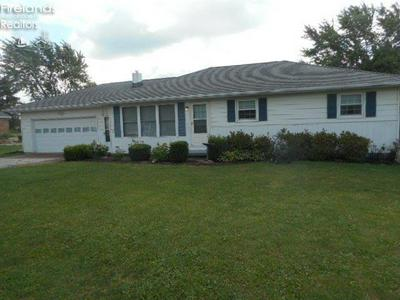 1951 SKINNER RD, Plymouth, OH 44865 - Photo 1