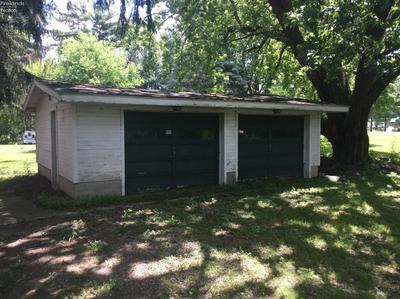 141 GIBBS RD, Norwalk, OH 44857 - Photo 2