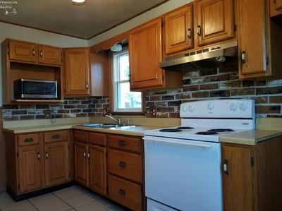 115 WALL ST, Tiffin, OH 44883 - Photo 2