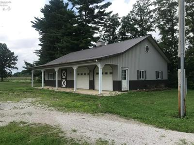 4631 ROME GREENWICH TOWNLINE ROAD, Greenwich, OH 44837 - Photo 2