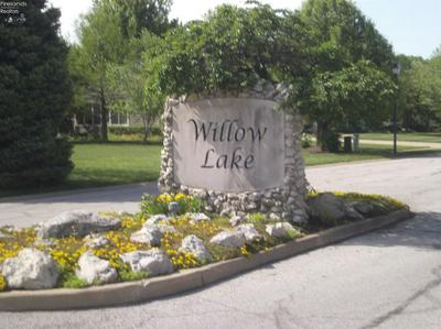 0 LAKE BREEZE, Huron, OH 44839 - Photo 2