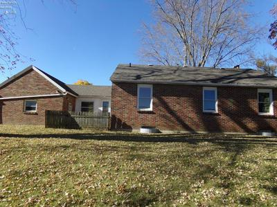 1641 MORRISON RD, Fremont, OH 43420 - Photo 2