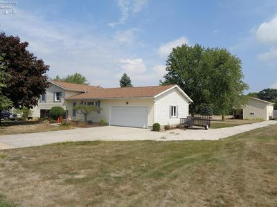 3518 MAPLE AVE, Castalia, OH 44824 - Photo 1