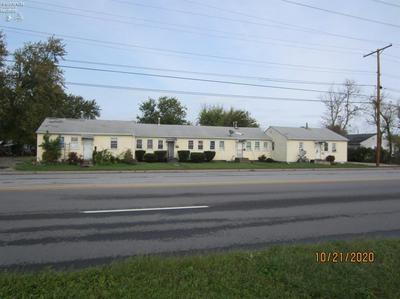 1705 W PERKINS AVE, Sandusky, OH 44870 - Photo 2
