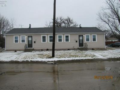 1513 N FOREST DR, Sandusky, OH 44870 - Photo 1