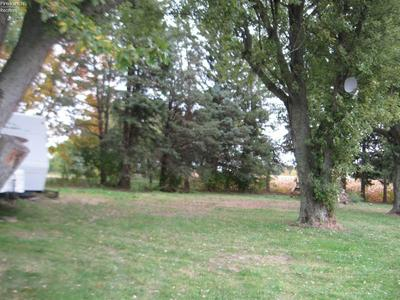 1865 COUNTY ROAD 226, Fremont, OH 43420 - Photo 2