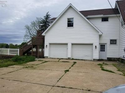 211 S WASHINGTON ST, Castalia, OH 44824 - Photo 2
